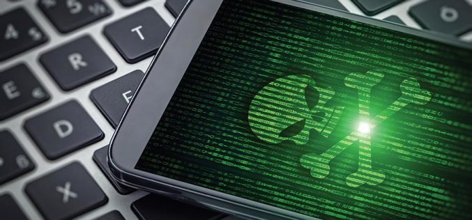 Better Mobile Security with a Mobile Threat Defense Plan