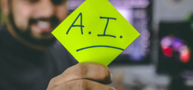 AI efforts are maturing from prototype to production, but obstacles remain