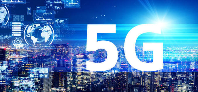 5G and IoT security: Why cybersecurity experts are sounding an alarm
