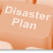 Taking Cloud-Based Disaster Recovery (DR) to the Next Level with an SDP Client and Smart Endpoints