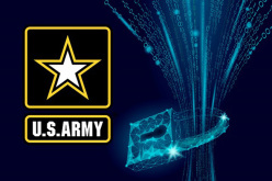 SymTCP: New Approach to Protecting Army Systems Without Massive Amounts of Manual Intervention