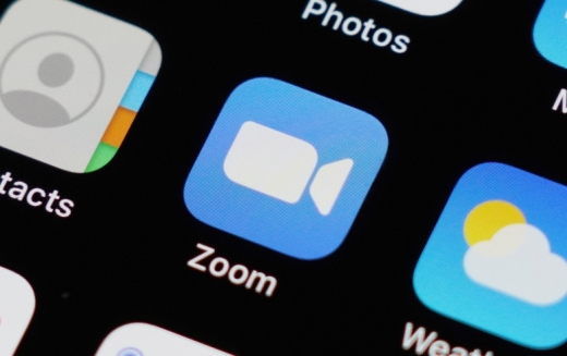Zoom Scrutinized As Security Woes Mount